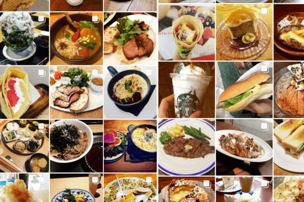 産休中の食事