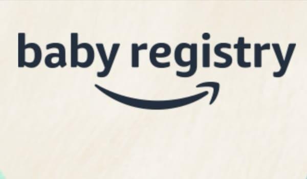 Amazonベビーレジストリの妊婦無料プレゼント