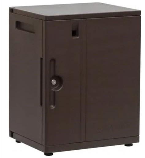 ヨシケイの宅配ボックス